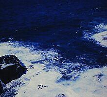 Phillip Island  by RyanLutton