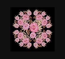 Autumn bouquet.  Unisex T-Shirt