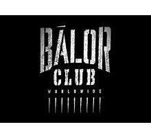 Balor Club Photographic Print