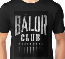 Balor Club Unisex T-Shirt