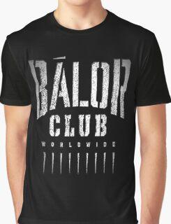 Balor Club Graphic T-Shirt