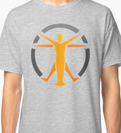 The Institute  Classic T-Shirt