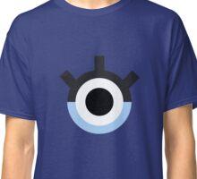 Miraculous Nino Lahiffe Shirt Design Classic T-Shirt