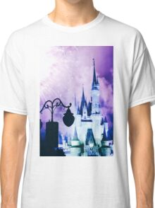 wishes come true  Classic T-Shirt