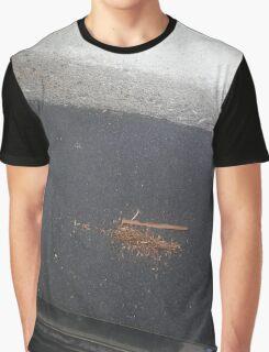 Dutch Guts Graphic T-Shirt
