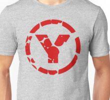prYda  Unisex T-Shirt