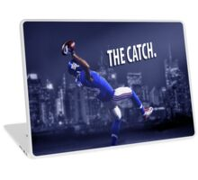 Swag Catch Laptop Skin