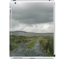 Donegal iPad Case/Skin