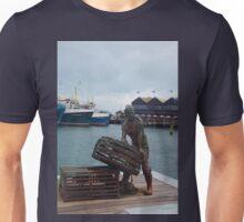 Fremantle Fisherman Unisex T-Shirt