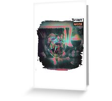 Thirst Place no. 30 Greeting Card