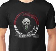 panda designer  Unisex T-Shirt