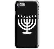 Christian Symbol iPhone Case/Skin