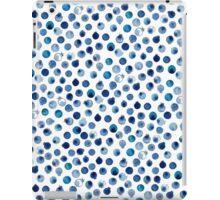 Blueberries Forever iPad Case/Skin