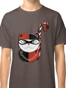 Mimi Quinn Classic T-Shirt
