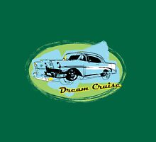 Dream Cruise Unisex T-Shirt