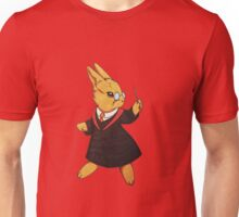 Harey Potter Unisex T-Shirt
