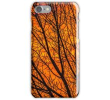Dance In The light iPhone Case/Skin