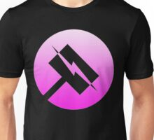 RWBY Nora Valkyrie Unisex T-Shirt
