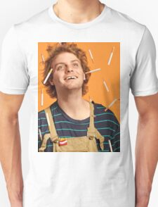 Mac Demarco  Unisex T-Shirt