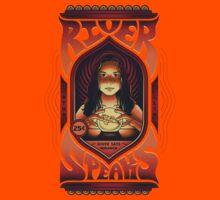 River Speaks Kids Clothes
