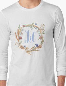 Lil Long Sleeve T-Shirt