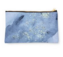 Blurred Sea Studio Pouch