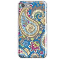 Desigual iPhone Case/Skin
