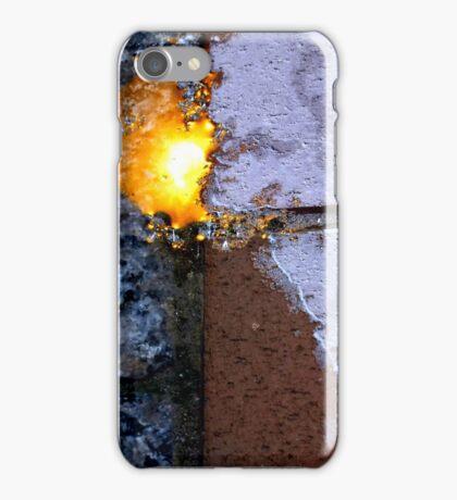 Hope iPhone Case/Skin