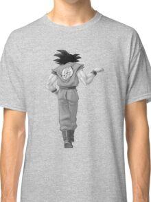 "Goku, best friend (To buy in combo with ""Vegeta, best friend"") Classic T-Shirt"