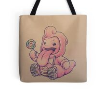 Art of Pokemon -  Videogame Tote Bag
