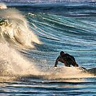 Rip Curl by andreisky