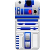 R2 iPhone Case/Skin