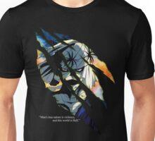 Shishio Makoto Unisex T-Shirt