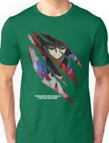 Naraku Unisex T-Shirt