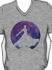 Ichigo Shadow T-Shirt