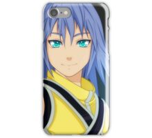 Take Care of Her iPhone Case/Skin