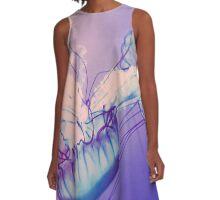 JELLY A-Line Dress