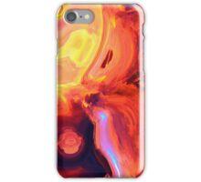Erif iPhone Case/Skin