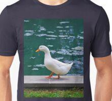 Walk It Off Unisex T-Shirt