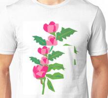 sin jardinero Unisex T-Shirt