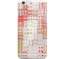 Active Mind iPhone Case/Skin