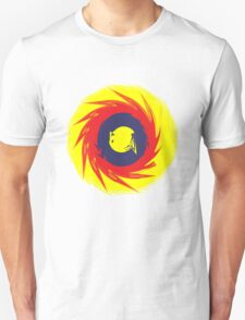 Eye of Jupiter T-Shirt