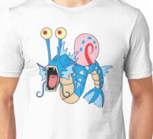 Garydos Unisex T-Shirt