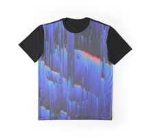 Creeping Melancholia  Graphic T-Shirt
