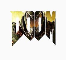 Doom Marine 2016 Unisex T-Shirt