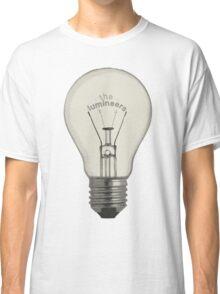 lumineers Classic T-Shirt