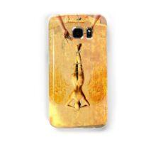 Tarot - Sun Samsung Galaxy Case/Skin