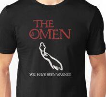 The Omen Unisex T-Shirt