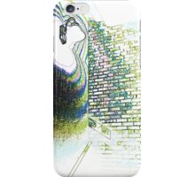 To The Top iPhone Case/Skin