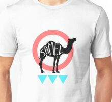 SAMEL Unisex T-Shirt